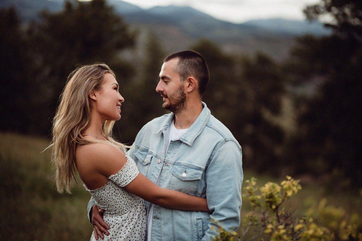 Viata de cuplu si ce implica aceasta