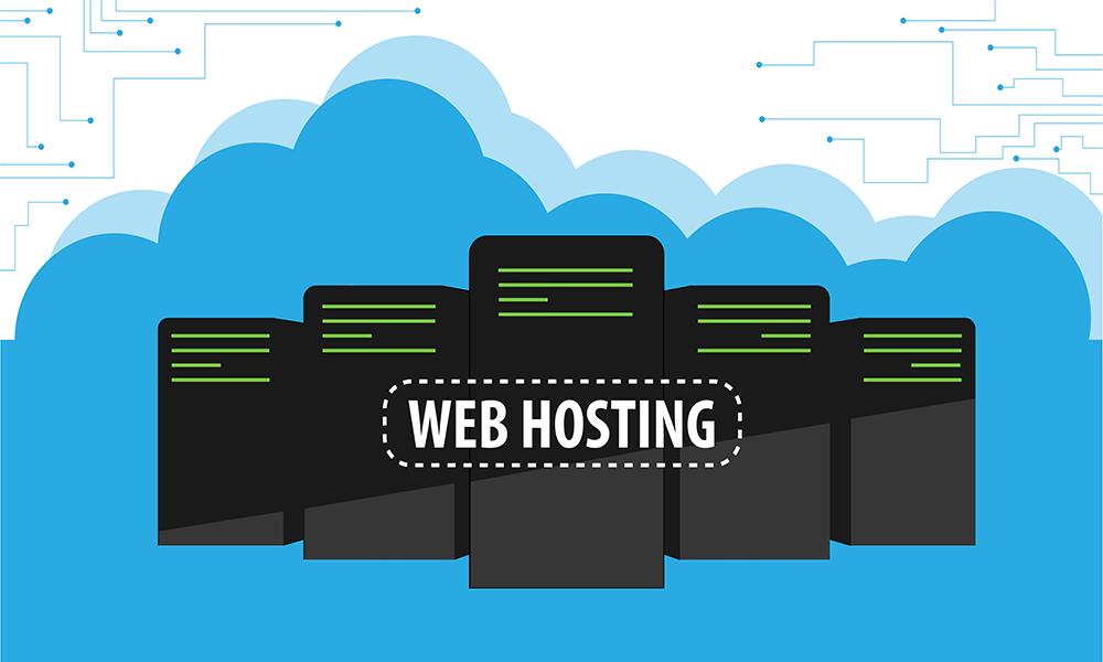 Ce avantaje ofera un serviciu de web hosting