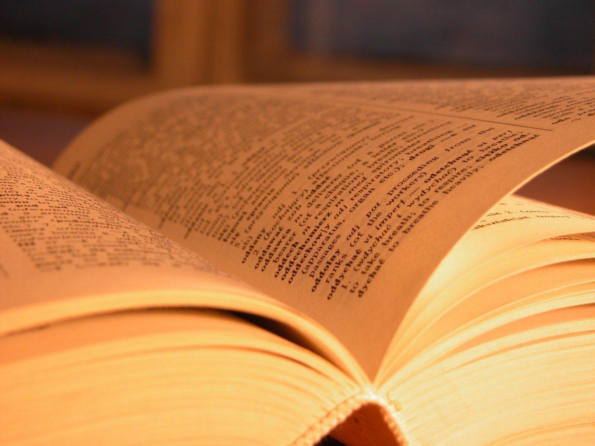 Carti de citit cand suferi de insomnii