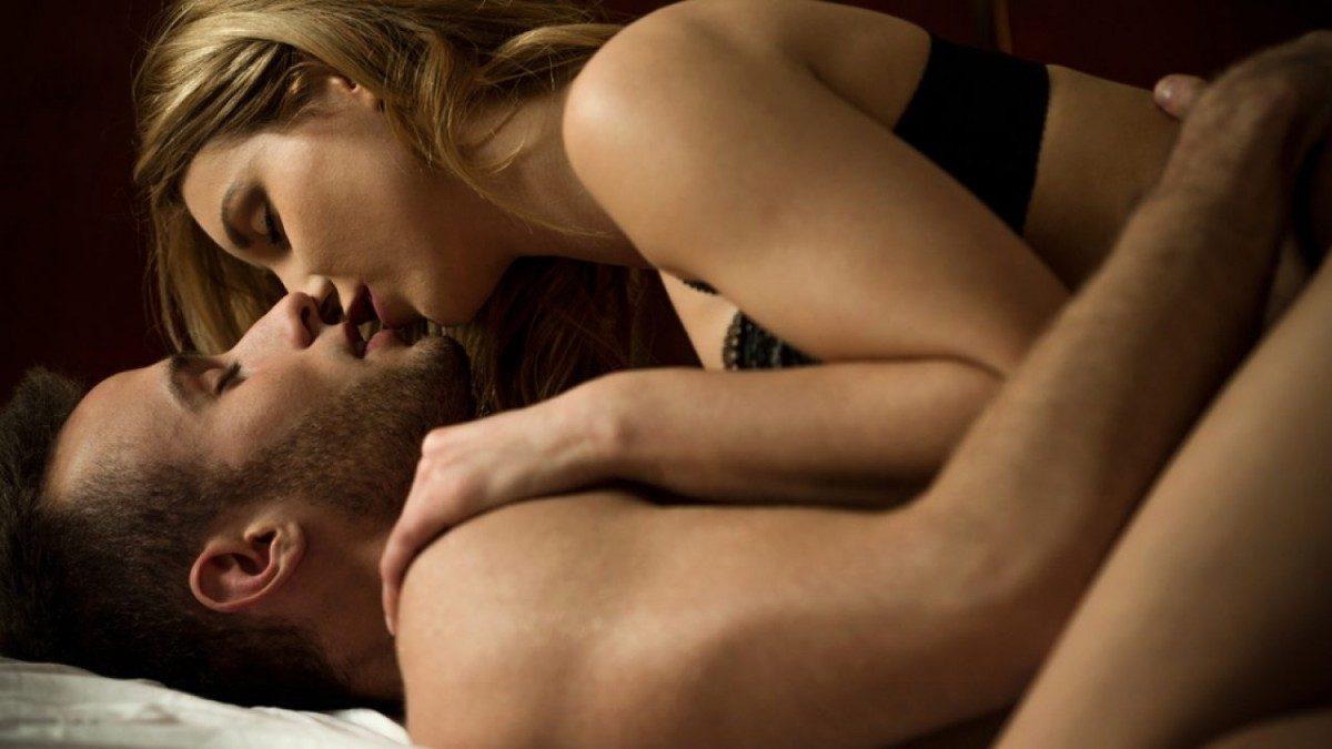 6 aspecte despre sex care te-ar putea surprinde