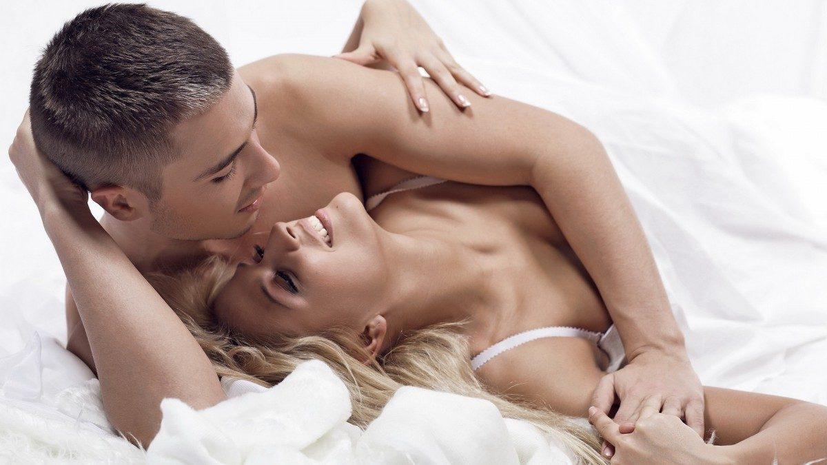 5 sfaturi sexuale pe care orice femeie trebuie sa le cunoasca