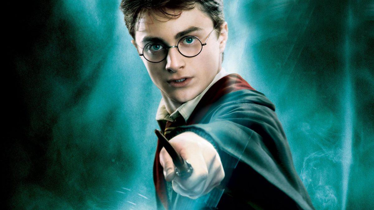 Topul celor mai bune filme inspirate din cărți
