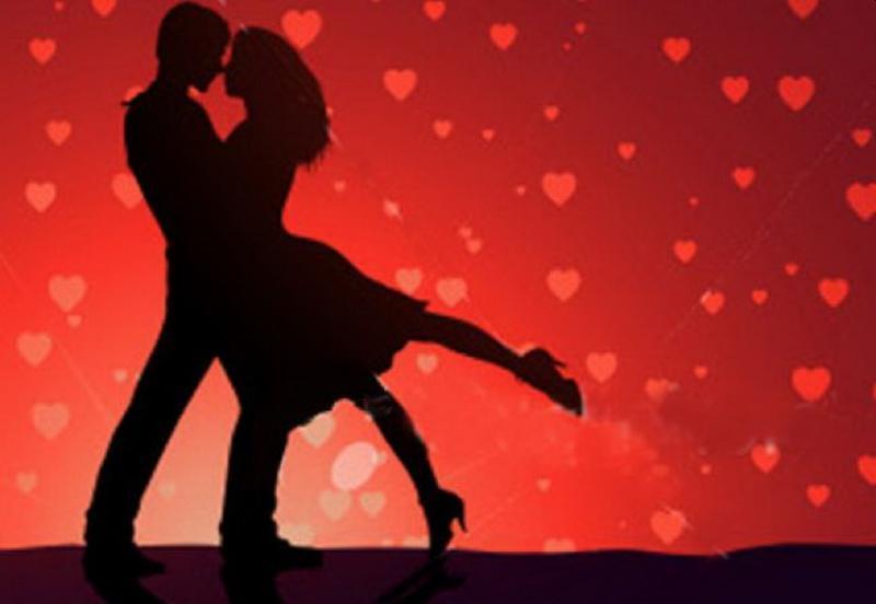 Sfantul Valentin si celebrarea sa