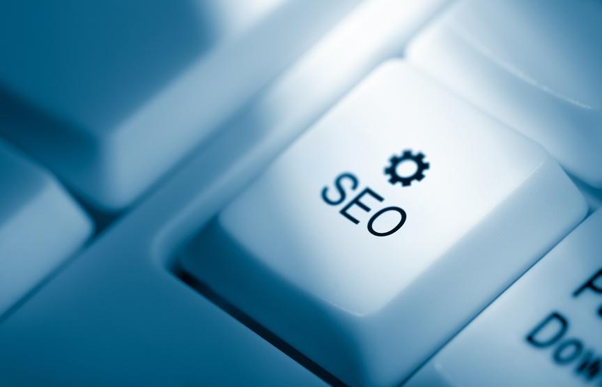 De ce content writing-ul este foarte important in SEO